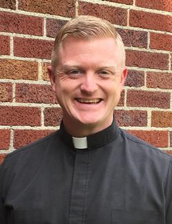 Rev. Michael McCandless